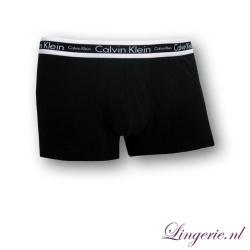 Calvin Klein Men Boxer