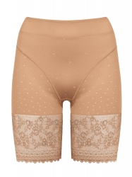 Triumph Panty