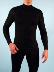 RJ Bodywear Thermoshirt