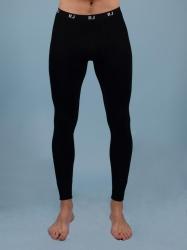 RJ Bodywear Thermobroek
