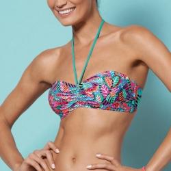 Sloggi Swim Bikinitop