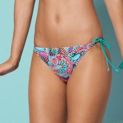 Sloggi Swim Bikinibroekje