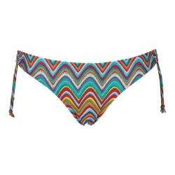 Lingadore Beach Bikinibroekje