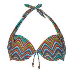 Lingadore Beach Bikinitop